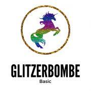 GlitzerbombeStandard
