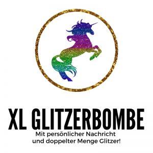 GlitzerbombeXL